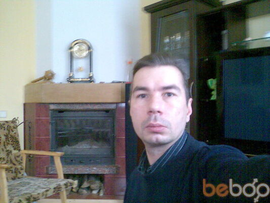 Фото мужчины ALEX, Донецк, Украина, 42