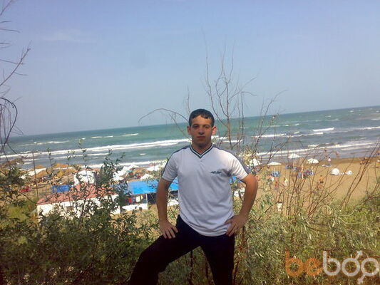 Фото мужчины Kiman230, Баку, Азербайджан, 30