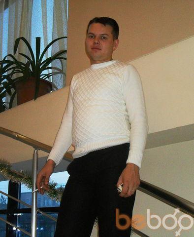 Фото мужчины davo, Ереван, Армения, 31