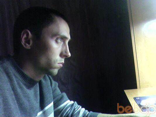 Фото мужчины владимир, Тирасполь, Молдова, 32