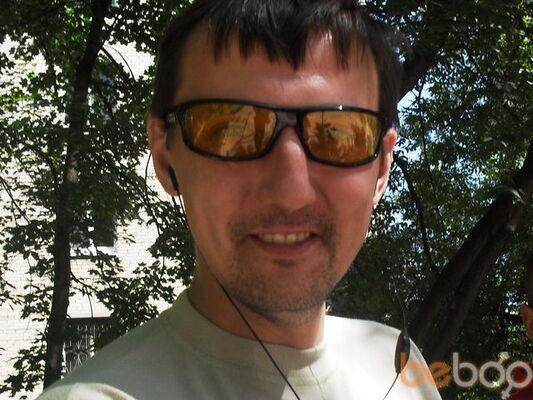 Фото мужчины Илья, Москва, Россия, 39