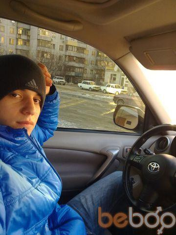 Фото мужчины Romka, Ровно, Украина, 25
