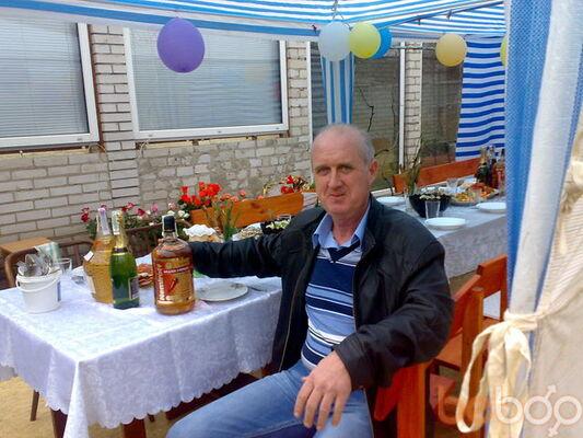 Фото мужчины Юрий, Запорожье, Украина, 57