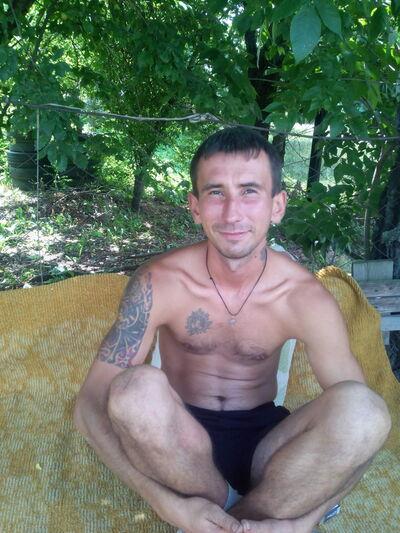 Бисксуал парень актив ищет бисексуала парня пассива из москвы
