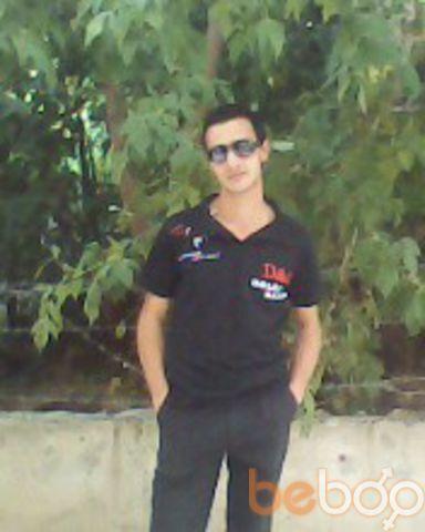 Фото мужчины 260219593101, Ереван, Армения, 27
