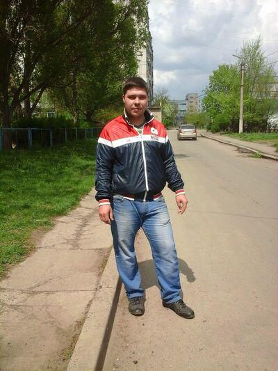 Фото мужчины Valentin, Артемовск, Украина, 29