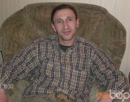 Фото мужчины 02021980, Сыктывкар, Россия, 37