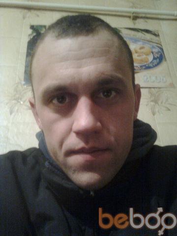 Фото мужчины dres, Белгород, Россия, 37