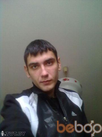 Фото мужчины Czar, Бобруйск, Беларусь, 30