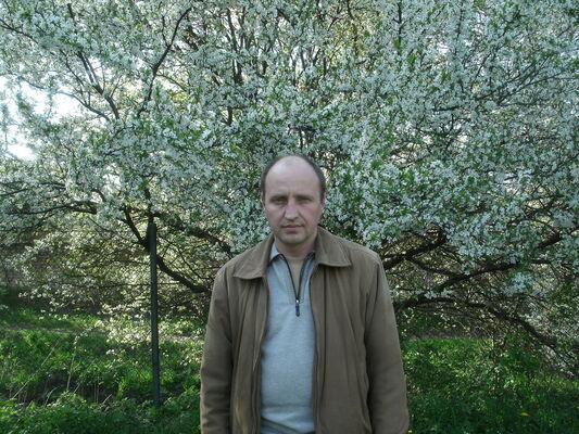 Фото мужчины Павел, Калининград, Россия, 47
