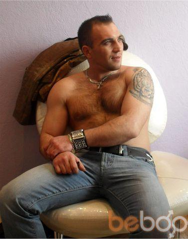 Фото мужчины леха, Серпухов, Россия, 35