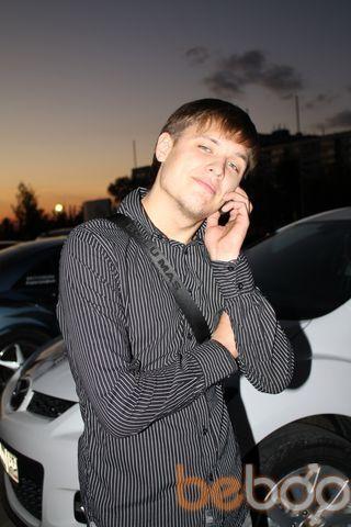 Фото мужчины похотливчик, Тольятти, Россия, 30