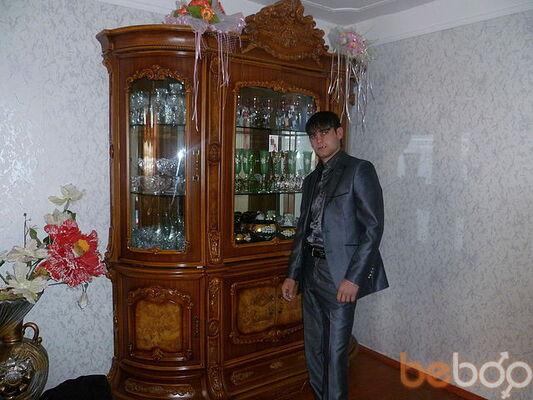 Фото мужчины 89627661481, Майкоп, Россия, 29