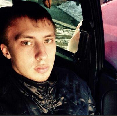Фото мужчины Valera, Таллинн, Эстония, 25