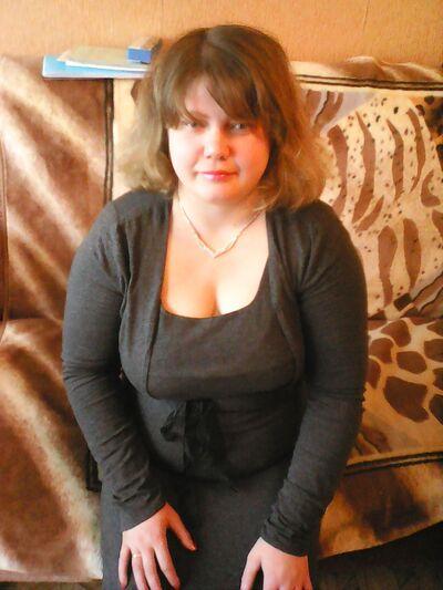 Фото девушки катя, Белгород, Россия, 31