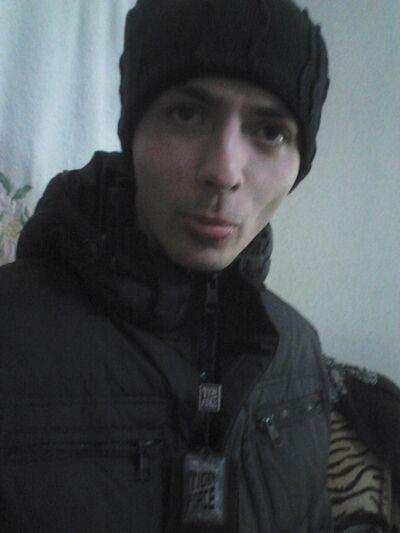 Фото мужчины Роман, Ангарск, Россия, 29