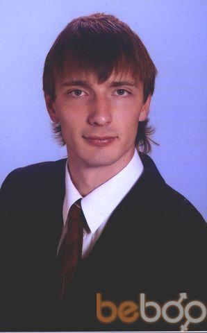 Фото мужчины xxxx, Полоцк, Беларусь, 31