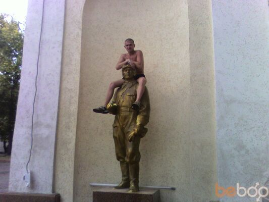 Фото мужчины TUROP, Тирасполь, Молдова, 34