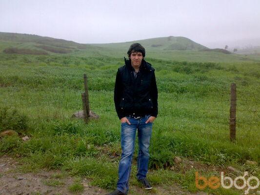 Фото мужчины roma, Баку, Азербайджан, 26