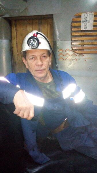 Фото мужчины Юрий, Змеиногорск, Россия, 54