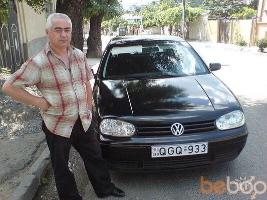 Фото мужчины glaxo, Тбилиси, Грузия, 49