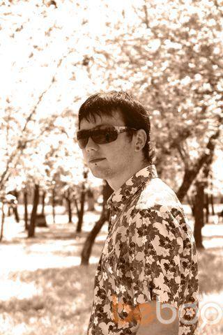 Фото мужчины Druid, Гомель, Беларусь, 29