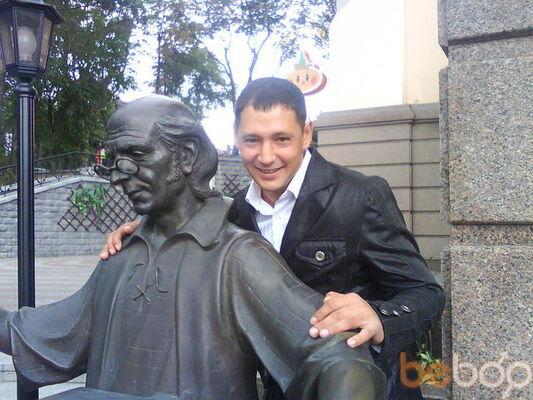 Фото мужчины yuviko, Киев, Украина, 41