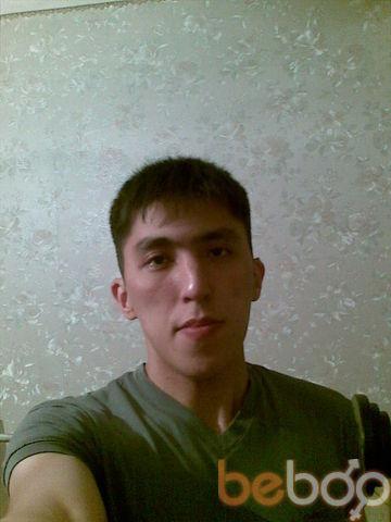 Фото мужчины HUNK_201108, Шымкент, Казахстан, 32
