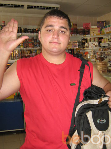 Фото мужчины Дитятко, Могилёв, Беларусь, 28