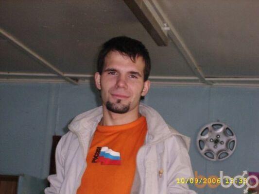 Фото мужчины vall, Колпино, Россия, 34