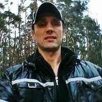 Фото мужчины Слава, Киев, Украина, 39