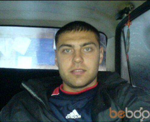 Фото мужчины jora, Тирасполь, Молдова, 32