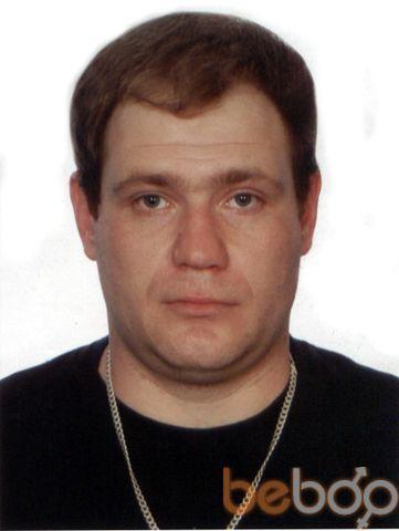 Фото мужчины pashashc, Алматы, Казахстан, 35