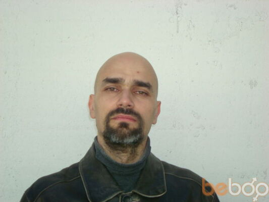 Фото мужчины георгий, Москва, Россия, 47