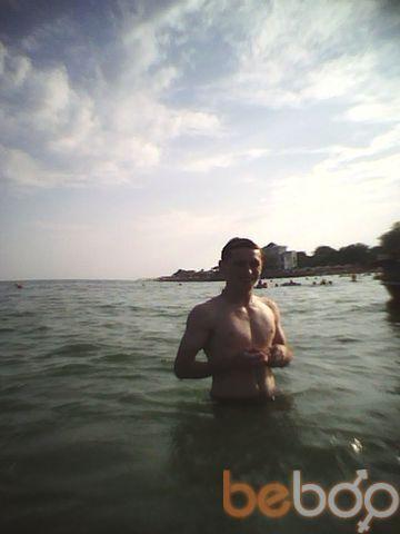 Фото мужчины Rebook, Гомель, Беларусь, 27