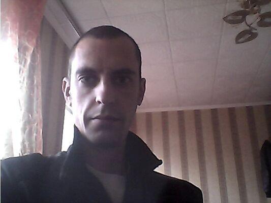 Фото мужчины Игорь, Тверь, Россия, 35