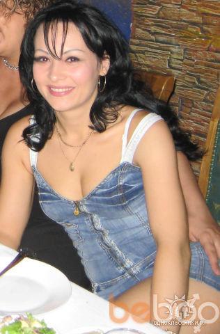 Фото девушки Alexsa, Бухарест, Румыния, 36
