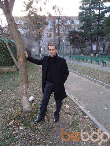 Фото мужчины sova2308, Капан, Армения, 36