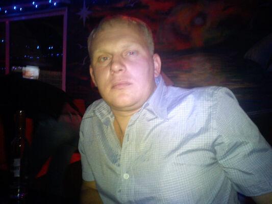 Фото мужчины Евгений, Челябинск, Россия, 30