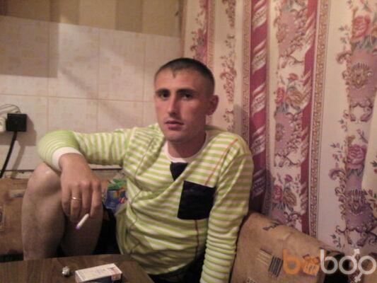 Фото мужчины evgen, Новосибирск, Россия, 33