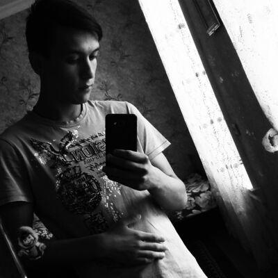 Фото мужчины Савлат, Самарканд, Узбекистан, 22
