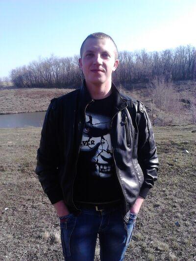 Фото мужчины Алексей, Воронеж, Россия, 27