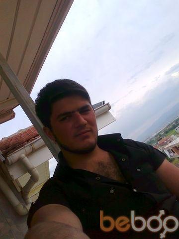 Фото мужчины anatoli, Анталья, Турция, 27