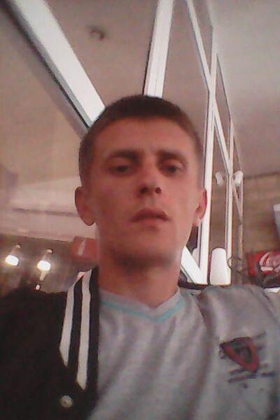 Фото мужчины Саша, Киев, Украина, 28