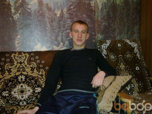 Фото мужчины Dima, Георгиевск, Россия, 26