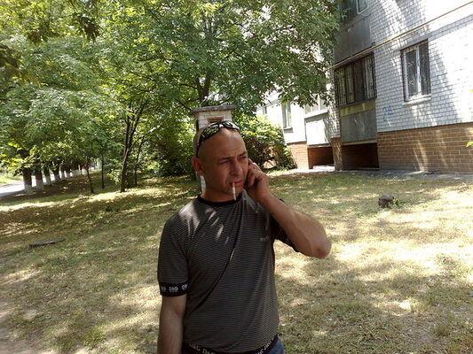 Фото мужчины Владимир, Симферополь, Россия, 45