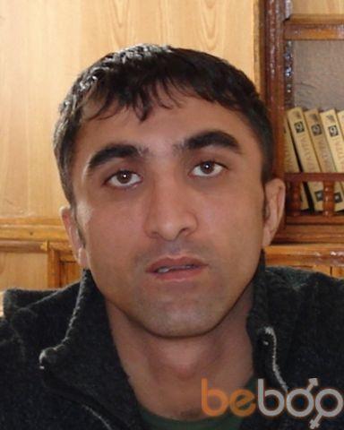 Фото мужчины Артур, Благовещенск, Россия, 39
