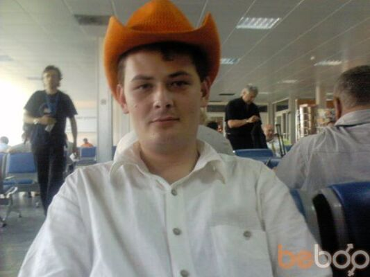 Фото мужчины пассив, Екатеринбург, Россия, 37