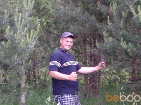 Фото мужчины пианист, Москва, Россия, 35