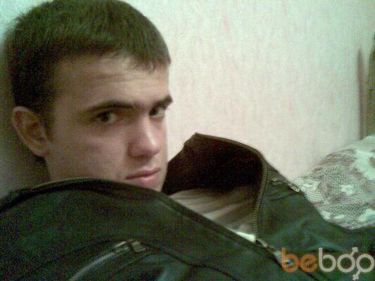 Фото мужчины Flamer999, Симферополь, Россия, 30